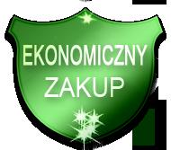 Ekonomiczny zakup